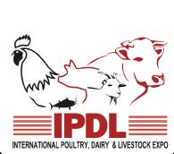 ipdl-logo